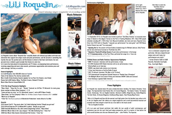 JPEG-LiLi Roquelin - Electronic Press-kit PDF - April 2014
